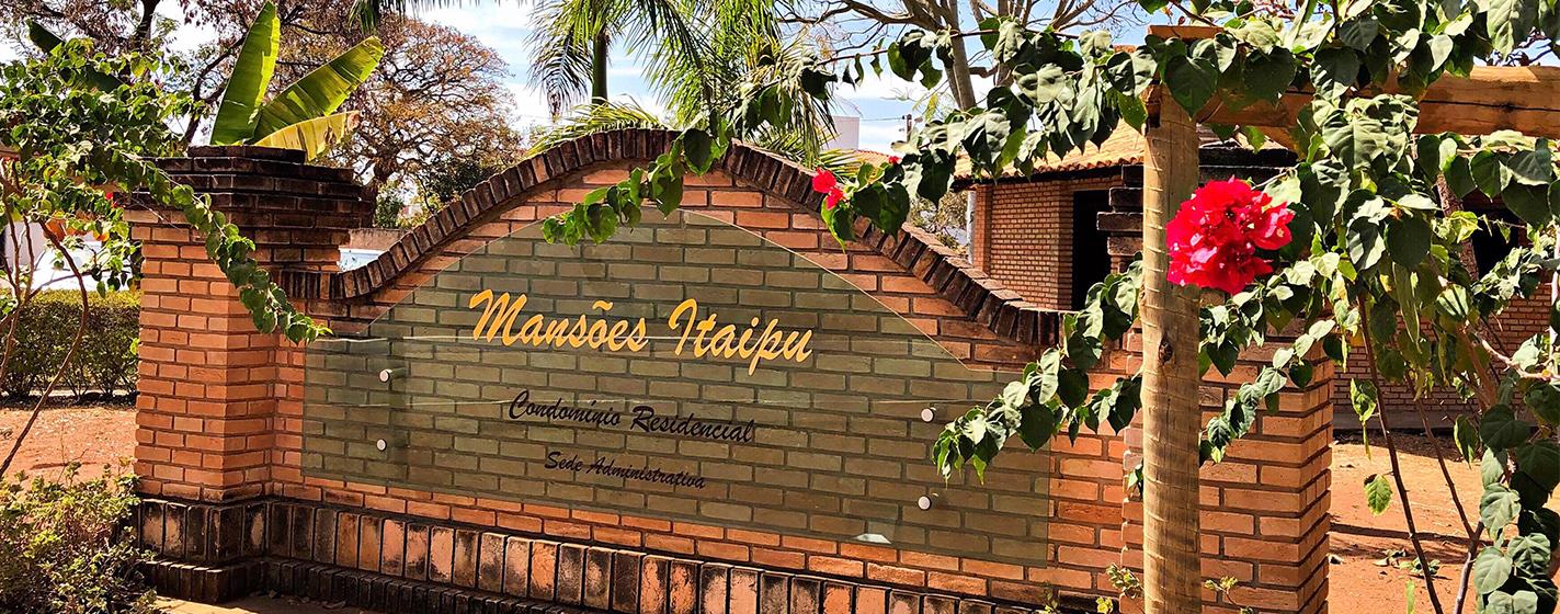 mansoes-itaipu_slide2
